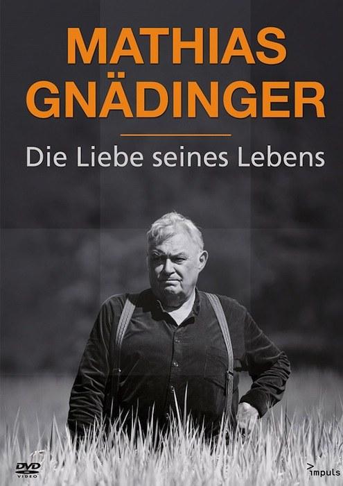 Filmplakat und DVD-Cover