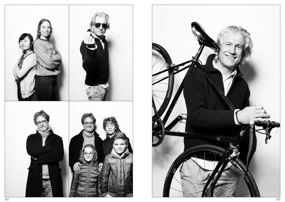 AUTOFOTOMAT - Stadt Portrait Xanten